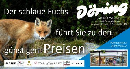 Postkarte_vorn_235x125_Mai2017