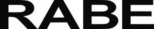Rabe-Logo_2009