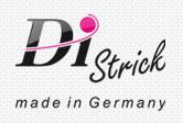 districk logo